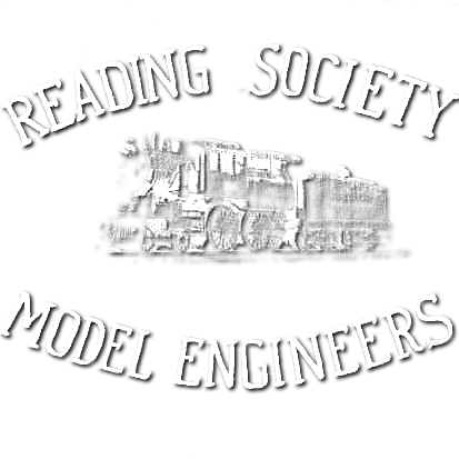 Reading Society of Model Engineers